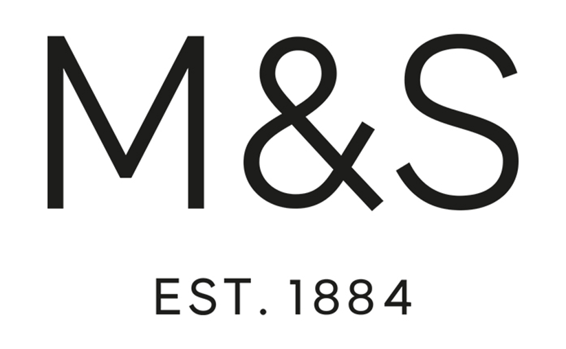 Gift Card for M&S