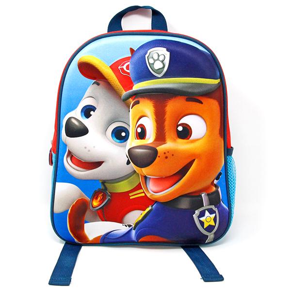 Backpack - Paw Patrol